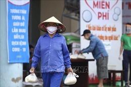 Ấn Độ triển khai mô hình 'ATM gạo' hỗ trợ người nghèo giống Việt Nam
