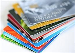 Dừng phát hành thẻ từ ATM từ ngày 31/3/2021