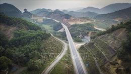 Tạo cơ chế hút vốn đầu tư kết cấu hạ tầng giao thông