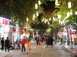 Du lịch Việt Nam 'vượt' COVID- 19 - Bài 1: Sáng tạo 'biến nguy thành cơ'