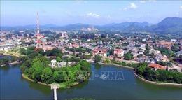 Công nhận xã, vùng An toàn khu tại tỉnh Tuyên Quang