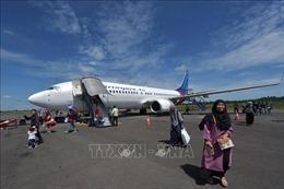 Indonesia siết chặt quy định cách ly đối với người đến từ Ấn Độ, Pakistan, Philippines