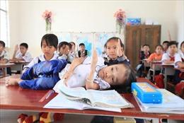Báo Đức: Chất độc da cam/dioxin gây hậu quả cho nhiều thế hệ người Việt