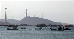 Thu hút 16,5 tỷ USD vào đảo ngọc Phú Quốc