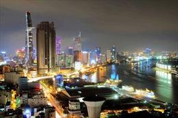 TP Hồ Chí Minh ưu tiên phát triển nhà ở xã hội và thương mại giá rẻ