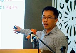 Quản lý thương mại điện tử trên mạng xã hội có thể được bổ sung vào Nghị định 52/2013/NĐ-CP
