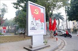 Trang mạng aseantoday.com nêu bật những thành tựu ấn tượng của Việt Nam