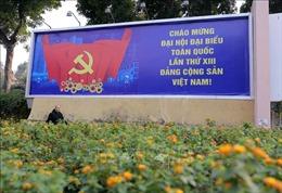 Báo Nga: Đại hội Đảng XIII là cột mốc lịch sử trong đời sống chính trị - xã hội Việt Nam