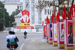 Học giả Ấn Độ tin tưởng Việt Nam sẽ vượt qua mọi thách thức hậu COVID-19