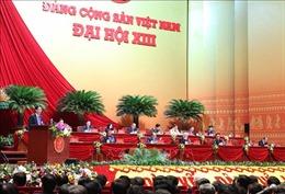 Trí thức người Việt tại Hàn Quốc mong muốn đóng góp cho quê hương