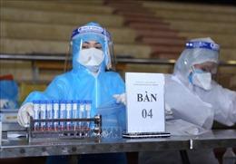 TP Hồ Chí Minh mở rộng giám sát y tế đối với người đến từ tỉnh Gia Lai và Bình Dương 
