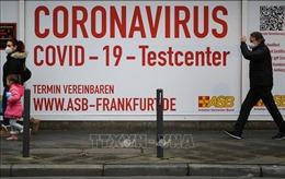 Phát hiện 14 ca nhiễm biến thể mới dù đã được tiêm 2 mũi vaccine