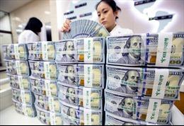 Iran đề nghị Hàn Quốc dỡ bỏ khoản tài khoản bị 'đóng băng'