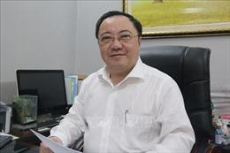 Ngày Thầy thuốc Việt Nam 27/2: Tận tụy vì sự an toàn của người dân