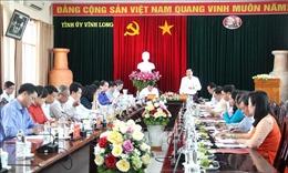 Vĩnh Long: Tiếp tục nâng cao hiệu quả hoạt động của các hội quần chúng