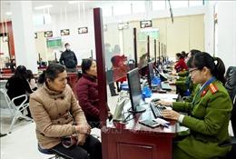Chuyển đổi số góp phần thúc đẩy phát triển kinh tế-xã hội