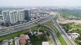 Kiểm soát chặt chẽ quy hoạch đô thị khi chuyển huyện thành quận