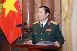 Hội thảo khoa học Chiến thắng Đường 9 - Nam Lào: Giá trị lịch sử và hiện thực