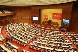 Thường vụ Quân ủy Trung ương học tập, quán triệt, tuyên truyền Nghị quyết Đại hội XIII của Đảng
