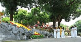 Hà Nội xây dựng 7 nhóm sản phẩm kích cầu du lịch nội địa