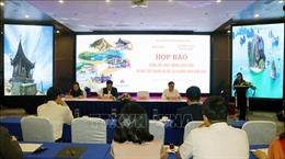 Quảng Ninh công bố 88 sự kiện, hoạt động kích cầu, xúc tiến quảng bá du lịch