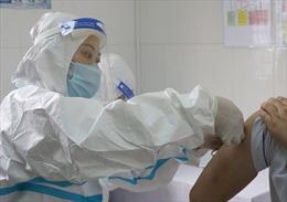 Nghiêm túc thực hiện các quy định về phòng, chống dịch COVID-19