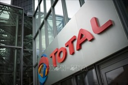 Tập đoàn Total xác nhận đình chỉ dự án khí đốt tại Mozambique