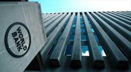 WB đánh giá cao triển vọng ngân sách tài khóa 2021-2022 của Ai Cập