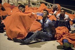 Tây Ban Nha bắt giữ 20 đối tượng bị cáo buộc buôn người
