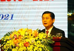 Hội đồng nhân dân tỉnh Nghệ An nâng cao hiệu quả hoạt động giám sát