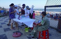 Bà Rịa-Vũng Tàu: Tháng 5 là tháng cao điểm phòng, chống dịch