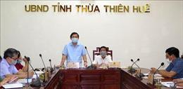 Thừa Thiên – Huế: Tăng cường tuyên truyền bầu cử ở vùng sâu vùng xa