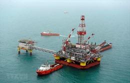 Trữ lượng dầu của Nga đủ cung cấp trong 59 năm