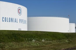 Tổng thống Mỹ ký sắc lệnh tăng cường an ninh mạng sau vụ Colonial Pipeline