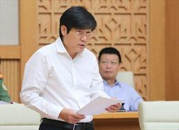 Từ 1/6, yêu cầu 100% văn bản của Cục Hàng không Việt Nam sử dụng chữ ký số