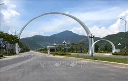 Sửa đổi chức năng của Ban quản lý Khu công nghệ cao và các khu công nghiệp Đà Nẵng
