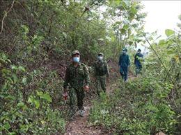 Điện Biên: Đấu tranh chống tội phạm ma túy, góp phần gìn giữ bình yên nơi biên giới