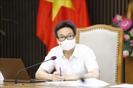 Phú Yên, Khánh Hòa thực hiện nghiêm giãn cách xã hội để kiểm soát dịch
