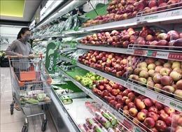 Ngành công thương và nông nghiệp chịu trách nhiệm trước nhân dân không để đứt gãy chuỗi cung ứng