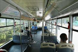 Vận tải hành khách công cộng tại Hà Nội - Bài cuối: Cân nhắc về buýt nhanh BRT