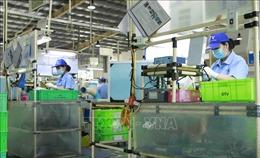 Doanh nghiệp Canada lạc quan về triển vọng kinh tế Việt Nam trong trung hạn