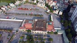 Hà Nội gấp rút chuẩn bị đưa vận tải khách đường bộ hoạt động trở lại