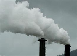 Lời cảnh tỉnh khốc liệt về biến đổi khí hậu toàn cầu