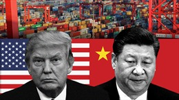Không cần áp thuế, Trung Quốc có thể dùng những cách này đối phó Mỹ