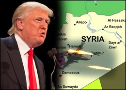 Chính quyền Mỹ cố gắng xoa dịu đồng minh sau tuyên bố rút quân khỏi Syria