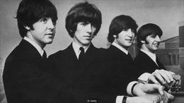 Khám phá album vĩ đại nhất của ban nhạc The Beatles