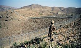 Quốc gia này cũng xây tường biên giới nhưng lợi bất cập hại