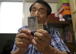 Đã tới lúc tính chuyện đoàn tụ gia đình Mỹ-Triều?