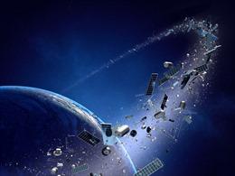 Ấn Độ khoe bắn hạ vệ tinh, kích hoạt cơn ác mộng rác vũ trụ bao vây Trái đất