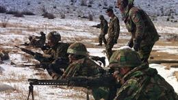 Sau tuổi 70, NATO sẽ phải làm gì trong 10 năm tới?